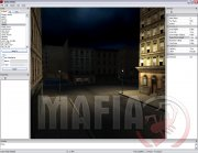 Mafia World Editor v0.3.0.7